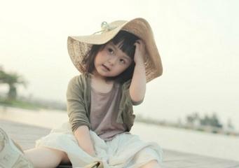 女孩取名带晗字的好名字-尚名网-女孩,