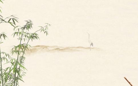 玥字康熙字典笔画_五行属性_寓意解释-尚名网-风景,
