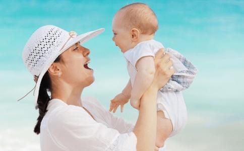 玮取名的意思-尚名网-父母与孩子,小宝宝,