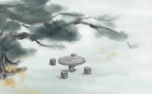 廖姓五行缺土怎么起名-尚名网-风景,