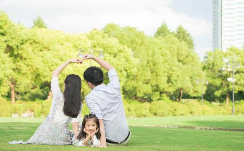女孩取名带晗字的好名字-尚名网-女孩,父母与孩子,