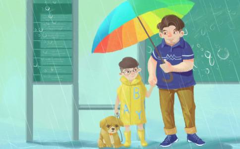 刘姓男孩起名字-尚名网-男孩,父母与孩子,