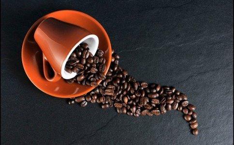 有内涵的咖啡店名字-尚名网-咖啡店,咖啡店,
