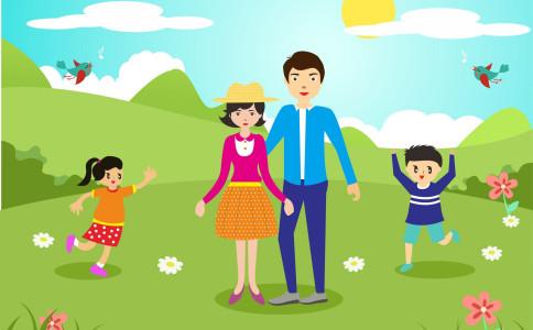 五一劳动节出生姓崔男孩起名-尚名网-男孩和女孩,父母与孩子,