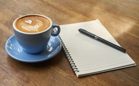 咖啡店的名字时尚大气-尚名网-咖啡店,咖啡店,